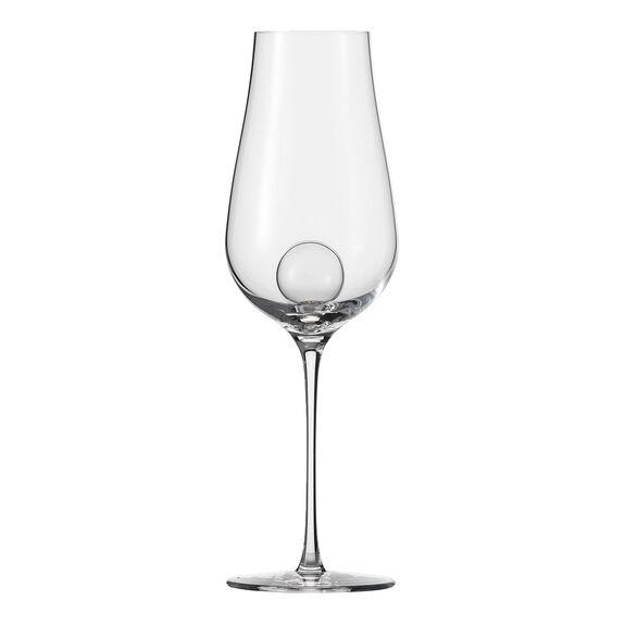 Şampanya Kadehi, 330 ml,,large