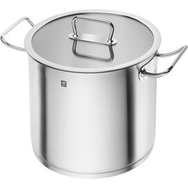 ZWILLING Pro, 13.25 l 18/10 Stainless Steel Stock pot high-sided