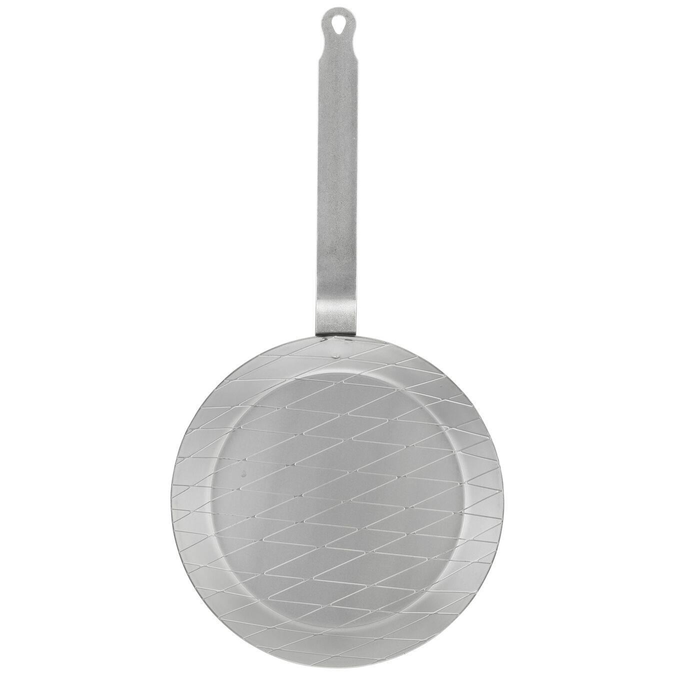 24 cm Carbon steel Poêle,,large 2
