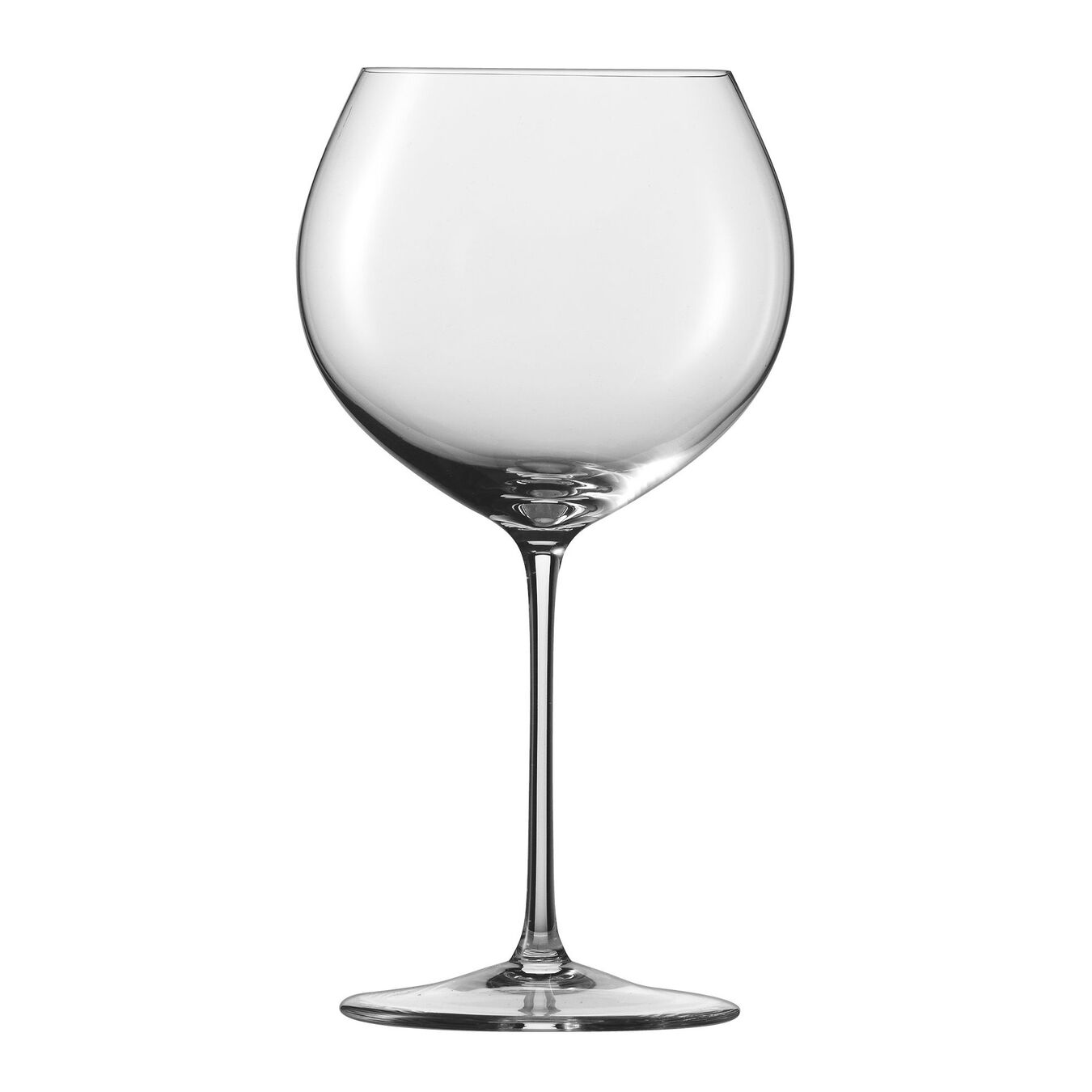 Taça para vinho 750 ml,,large 1
