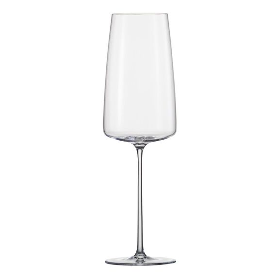 Şampanya Kadehi, 400 ml,,large