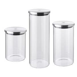 ZWILLING Storage,   Storage jar