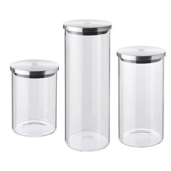 Storage jar,,large