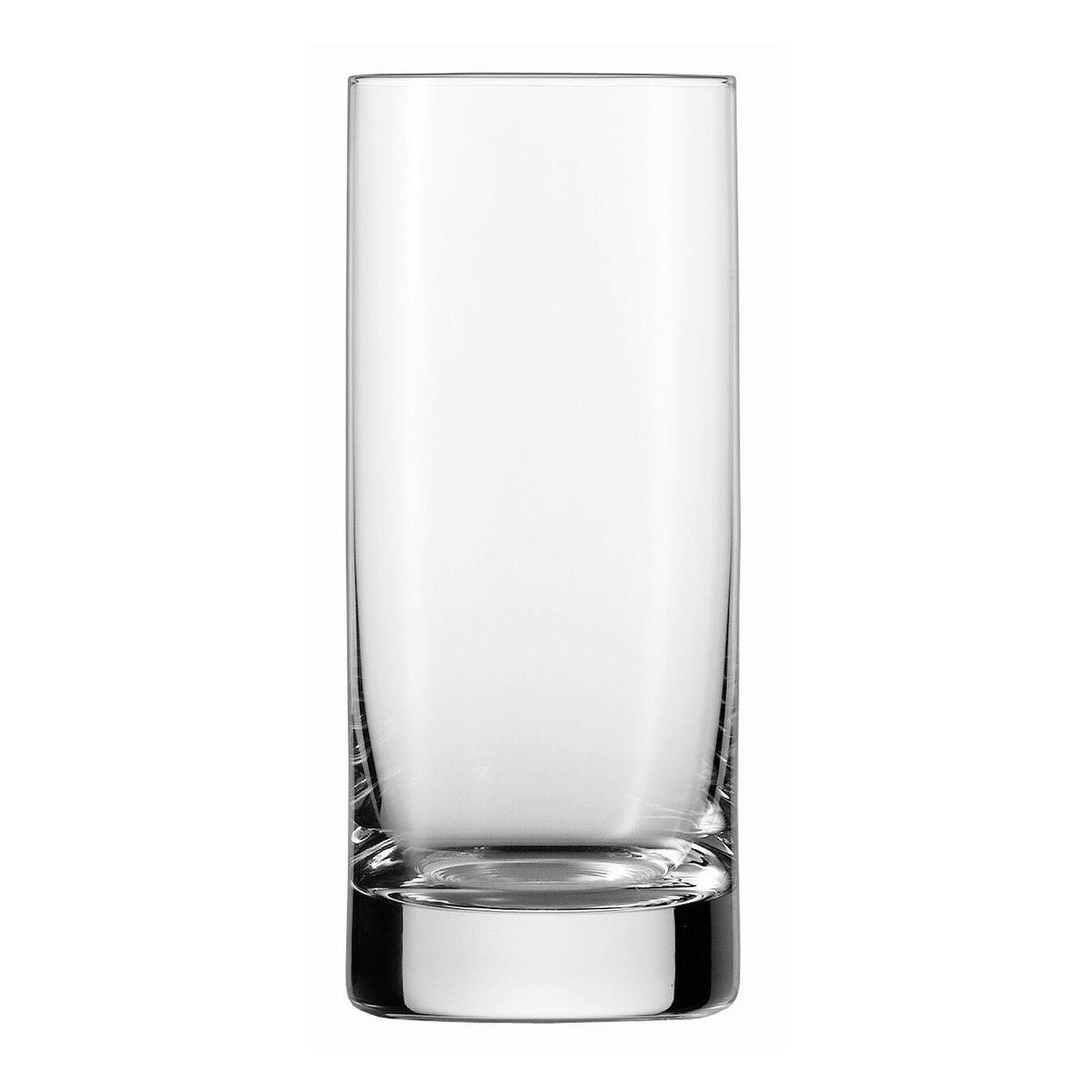 Copo para cerveja 310 ml,,large 1
