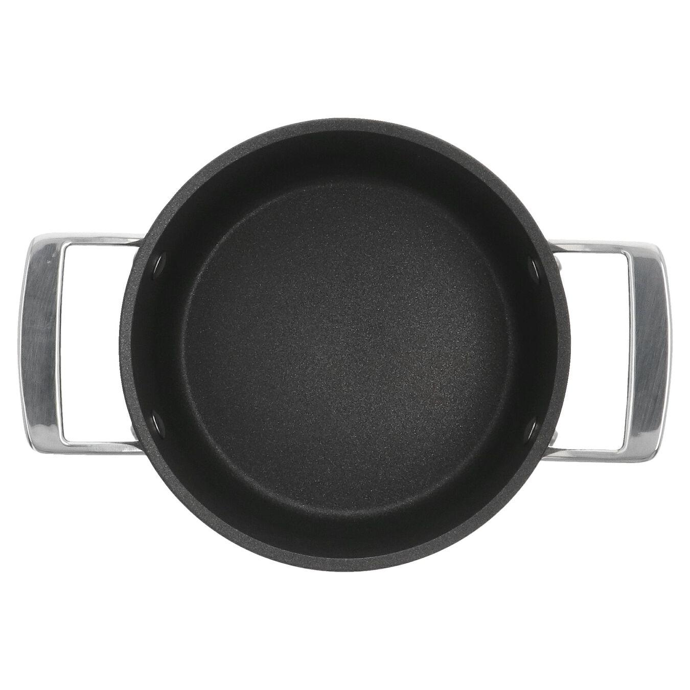 Kookpot met deksel Duraslide Titanium 16 cm / 1,5 l,,large 5
