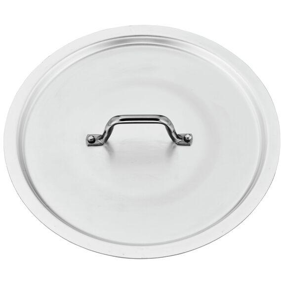 12.5-inch Granitium Saute pan,,large 6