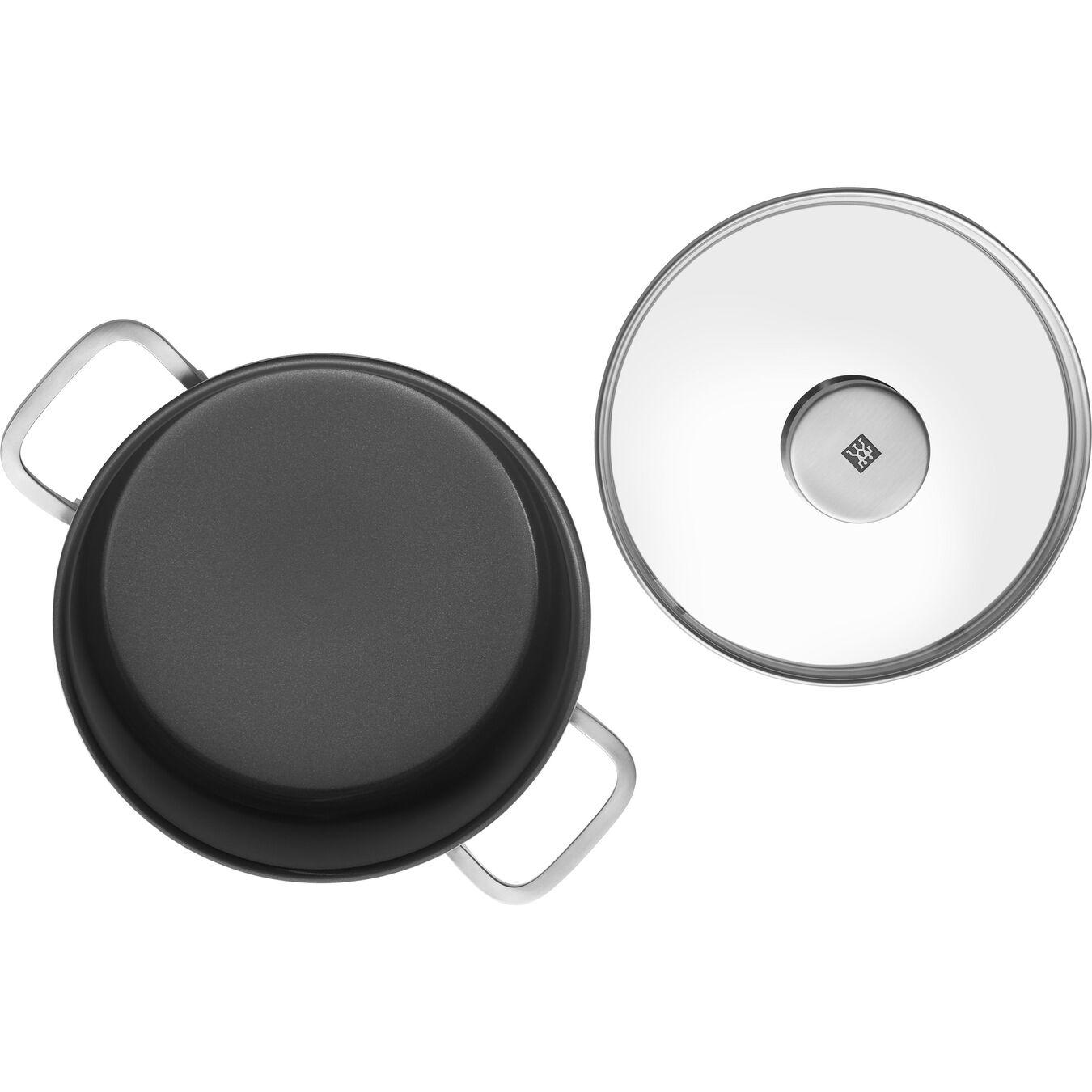 Ensemble de casseroles 3-pcs, Acier inoxydable,,large 13