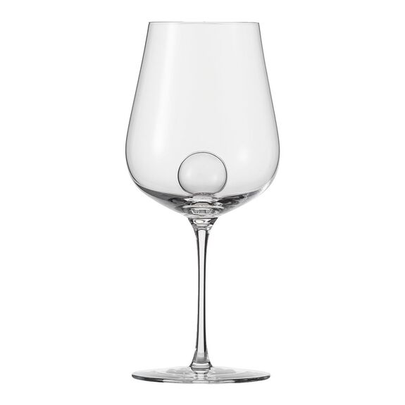 Beyaz Şarap Kadehi, 440 ml,,large