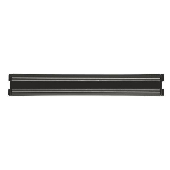 30-cm-/-12-inch Magnetic knife bar Plastic,,large