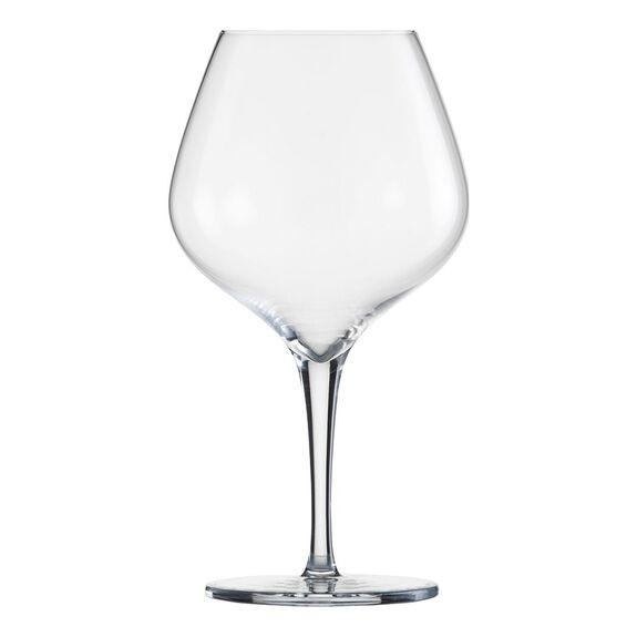 Kırmızı Şarap Kadehi,,large