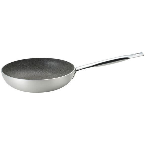 11-inch Granitium Frying pan,,large