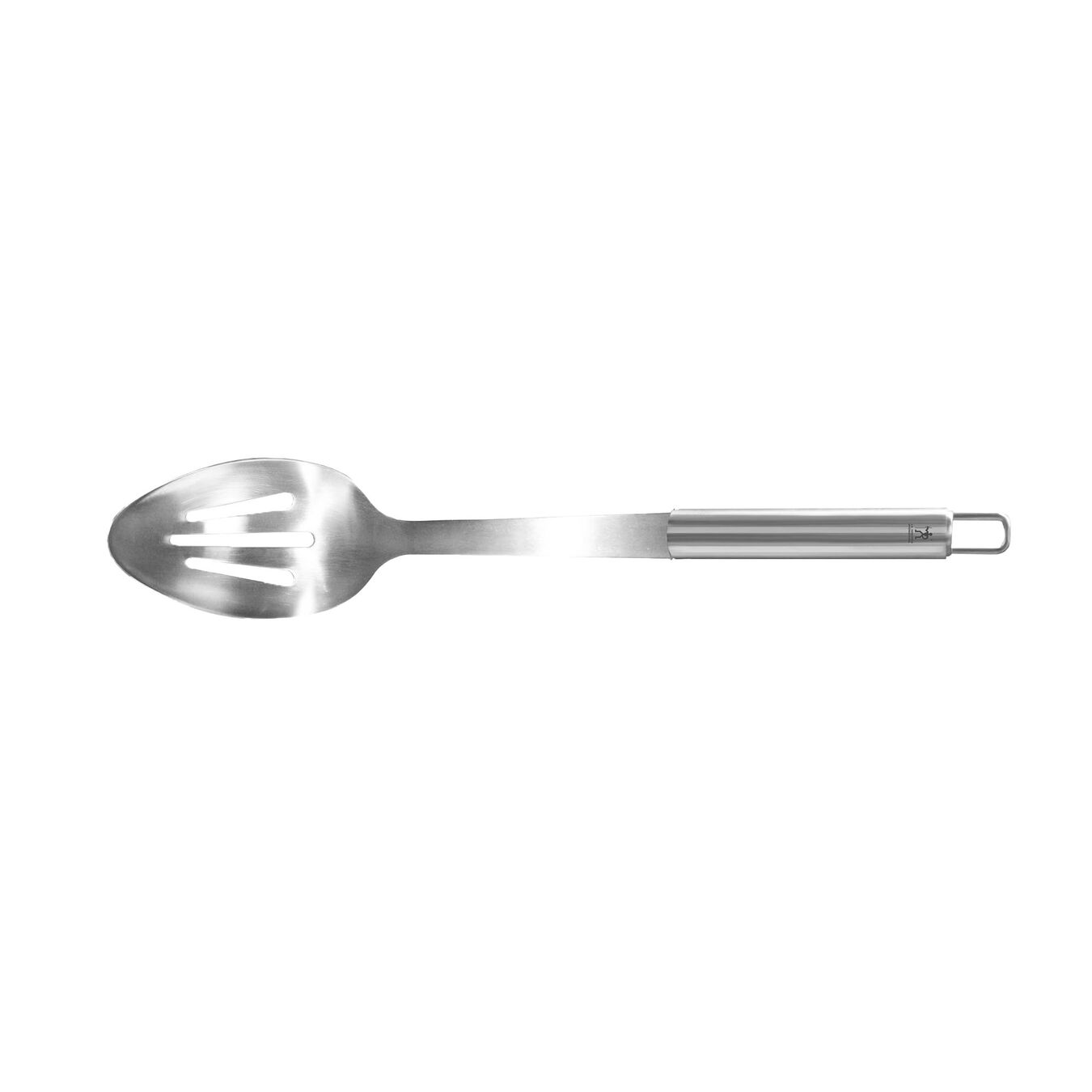 Serving spoon, no-color | 18/10 Stainless Steel,,large 1