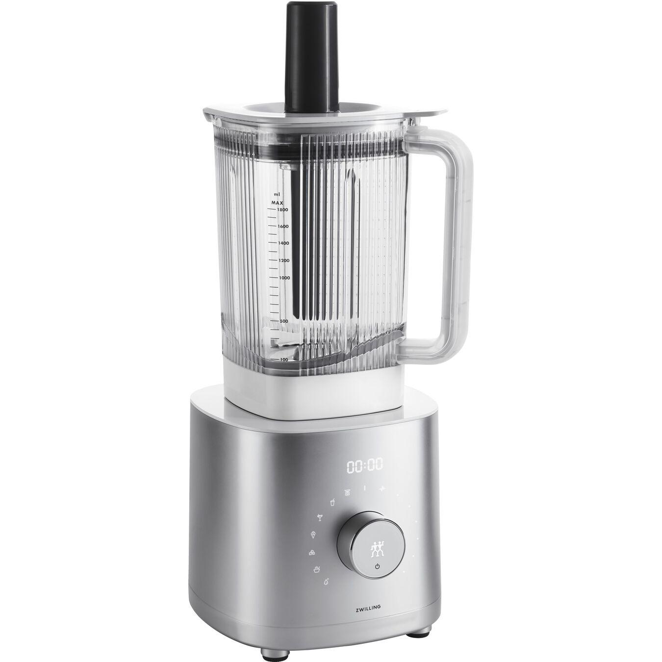 Power Blender Pro | BLDC Motor | Metalik Gri,,large 7