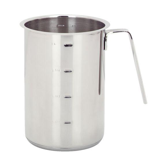 Bain Marie pot,,large