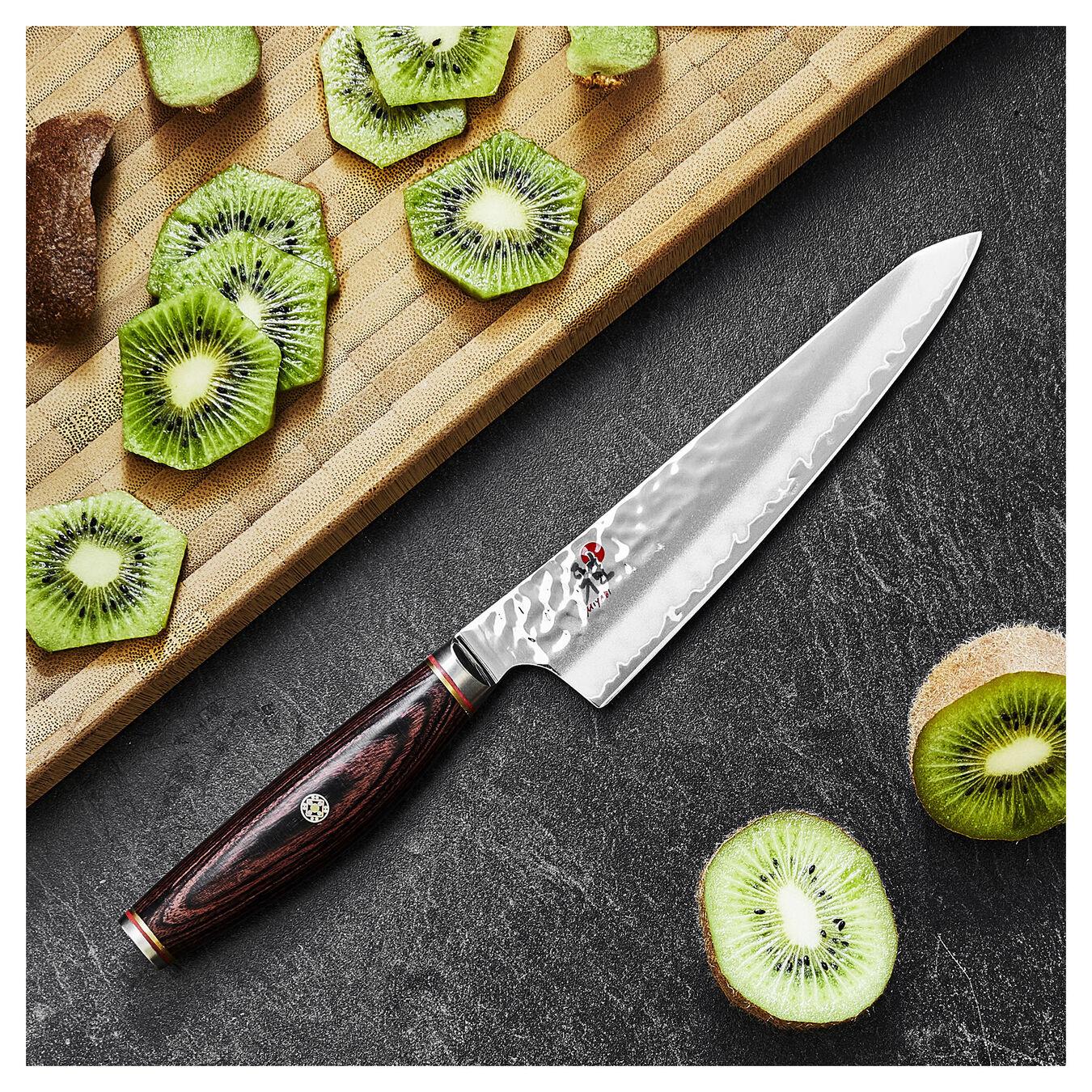 5-inch  Prep Knife,,large 3