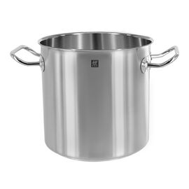 ZWILLING Commercial, 6.25 l 18/10 Stainless Steel Stock pot