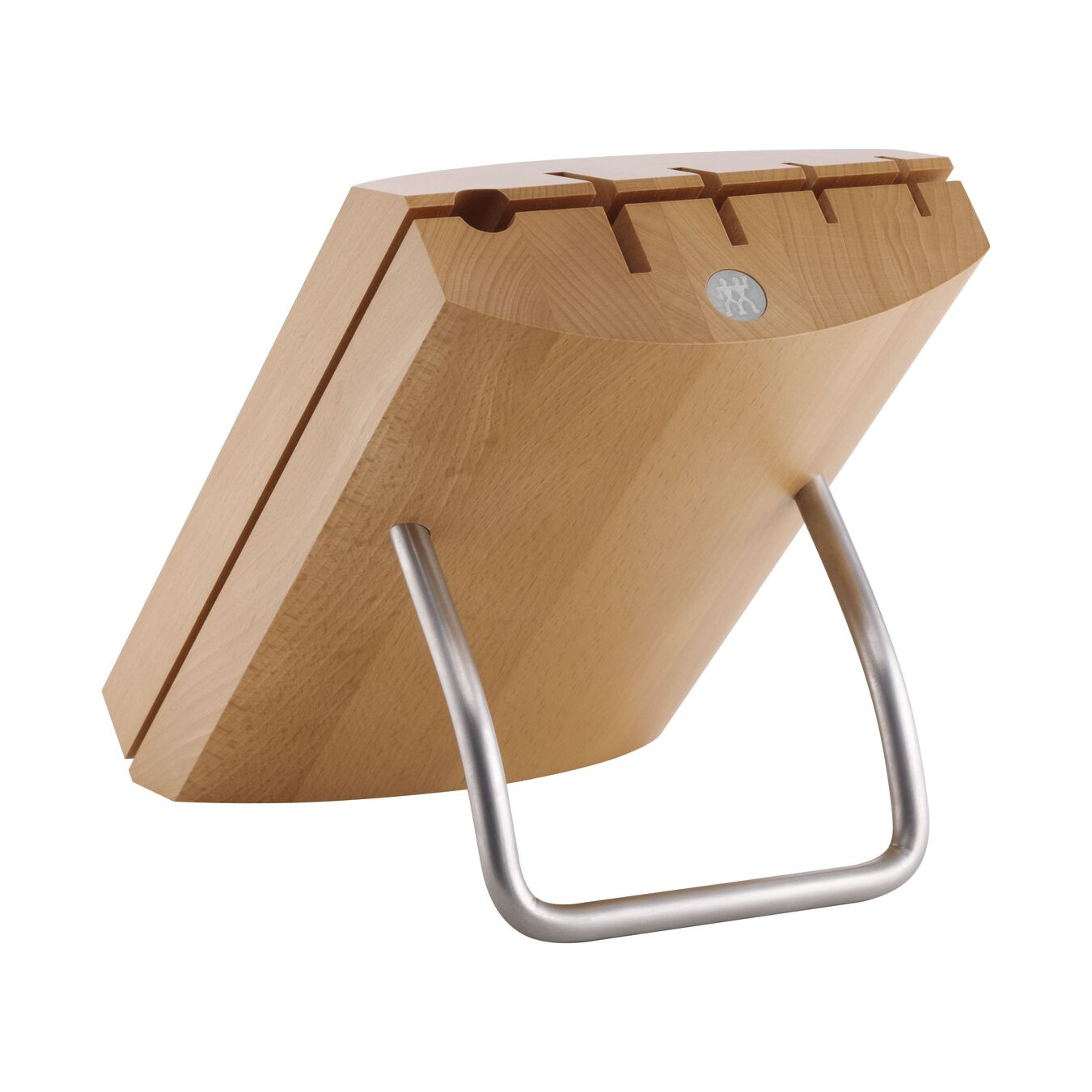 Blok Bıçak Seti | Özel Formül Çelik | 6-adet,,large 6