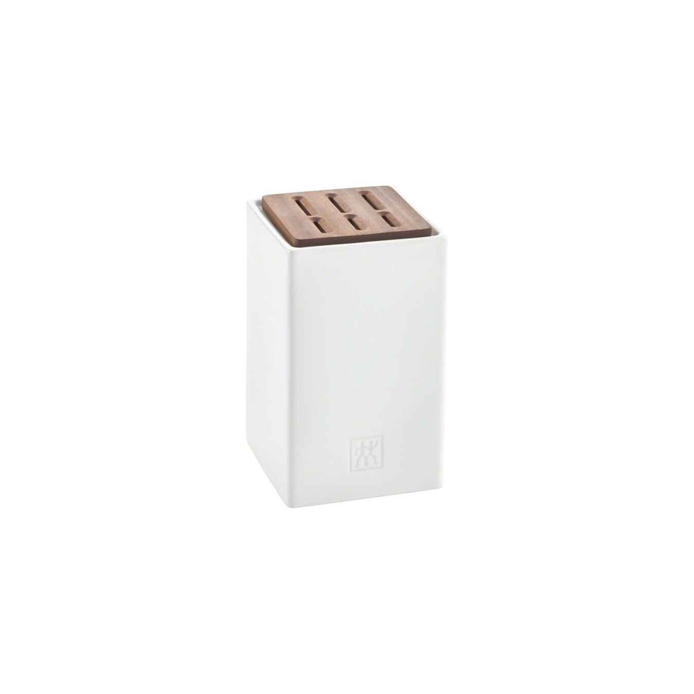 1.4 l ceramic Storage jar,,large 4