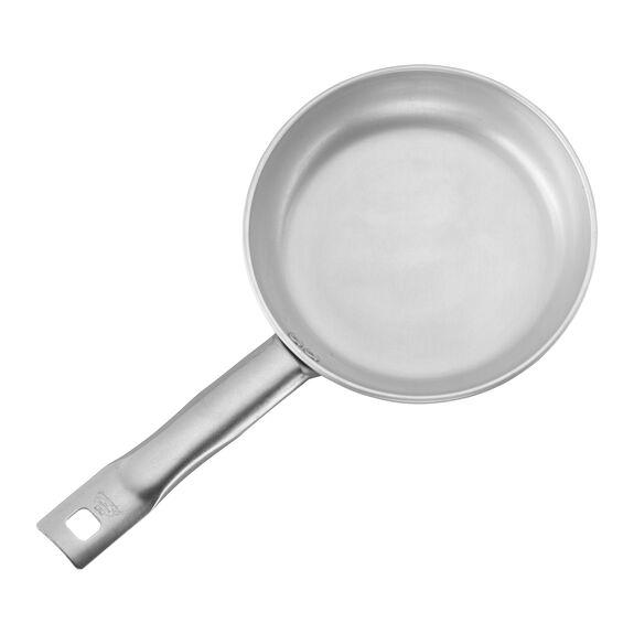 """8"""" Aluminum Fry Pan, , large 2"""