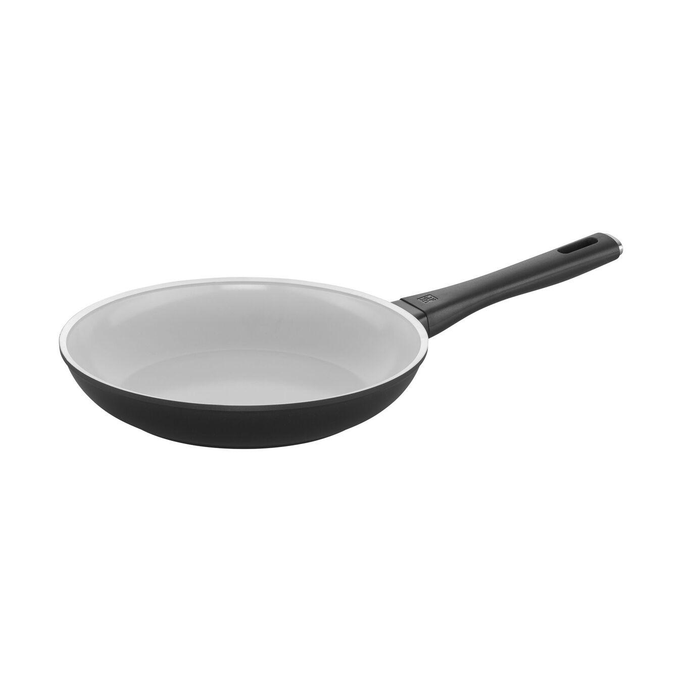 4-pc, Aluminium, Non-stick, Frying pan set,,large 3