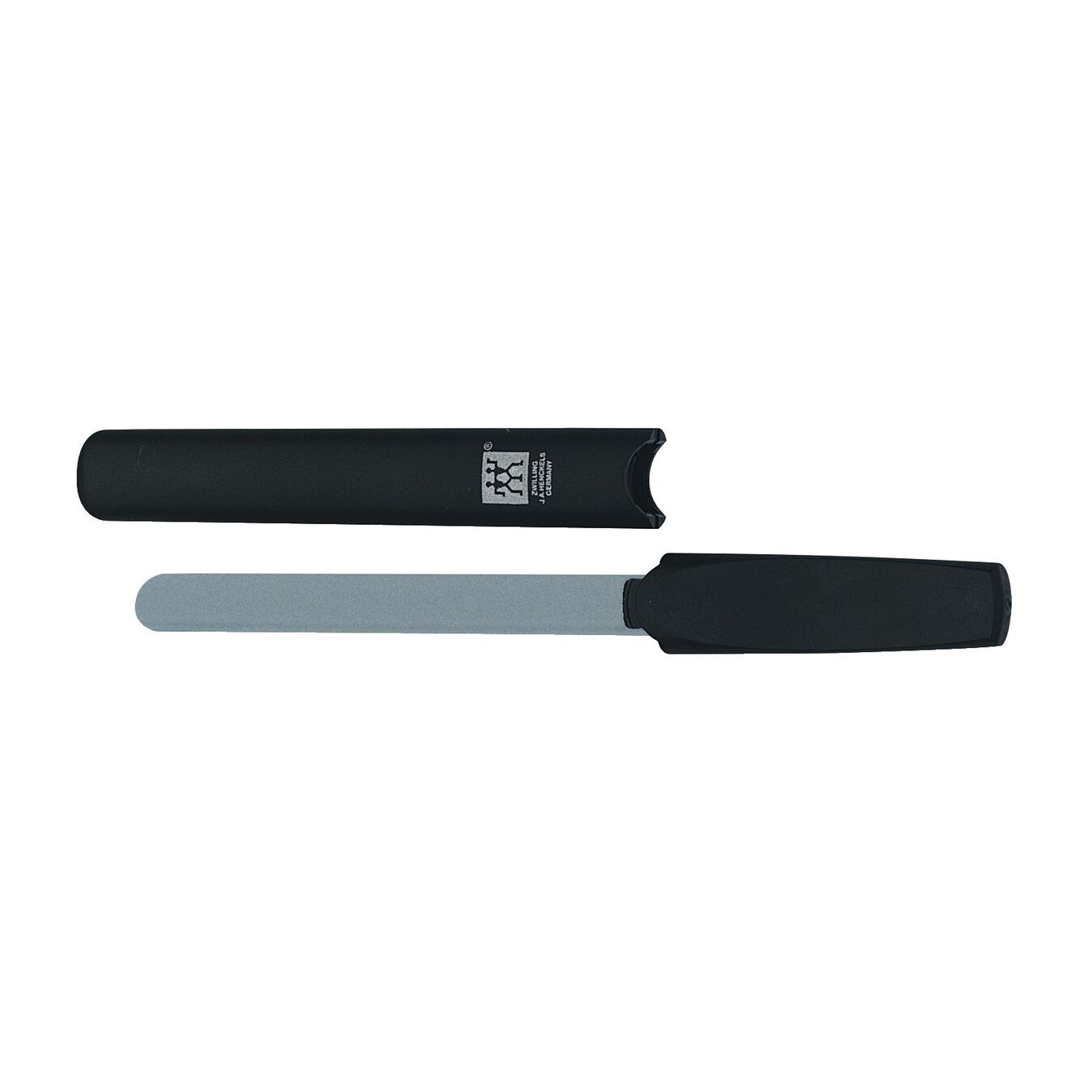 rounded Nail file,,large 1