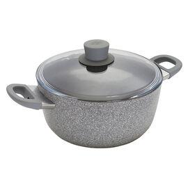 BALLARINI Parma Plus, 5 qt, aluminium, Stew pot