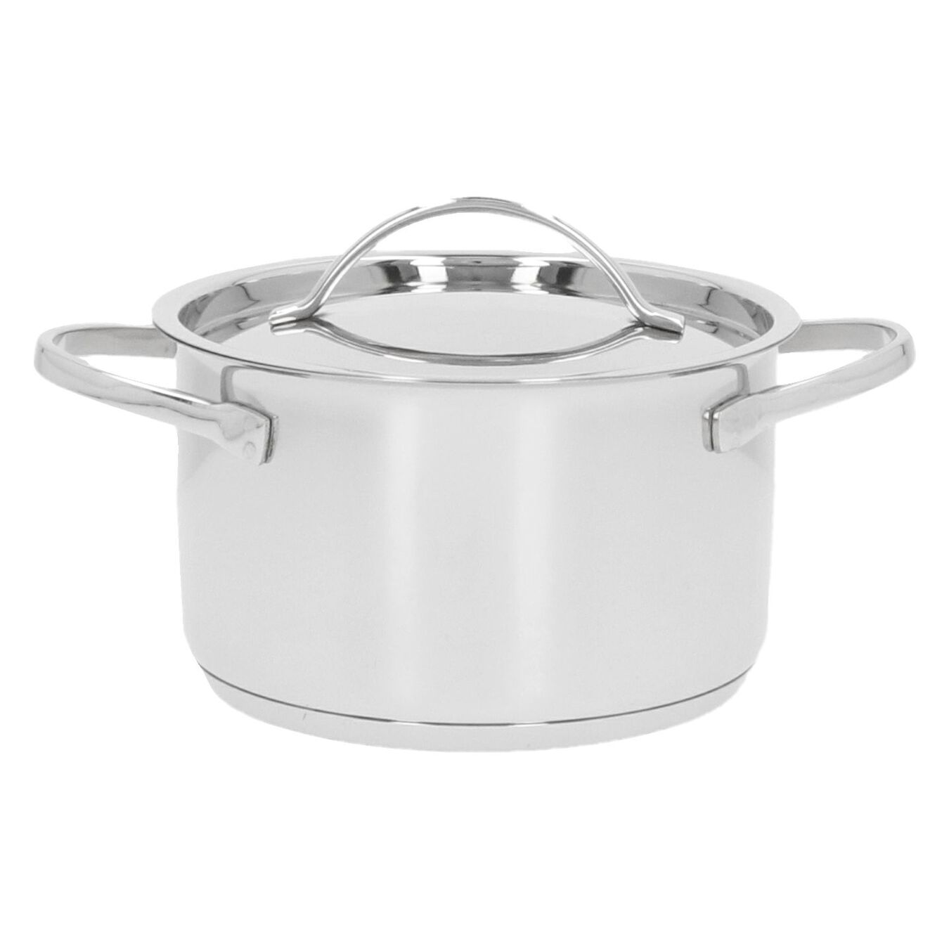Set de casseroles, 4-pces,,large 3