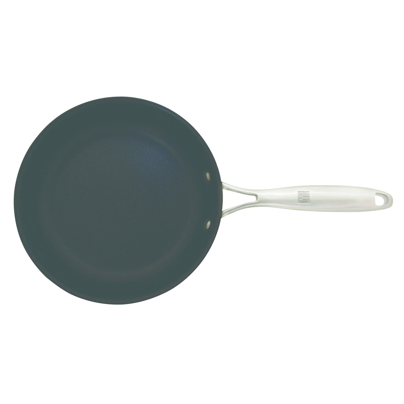 32 cm / 12.5 inch Frying pan,,large 2