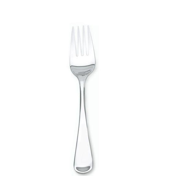 Dinner Fork,,large