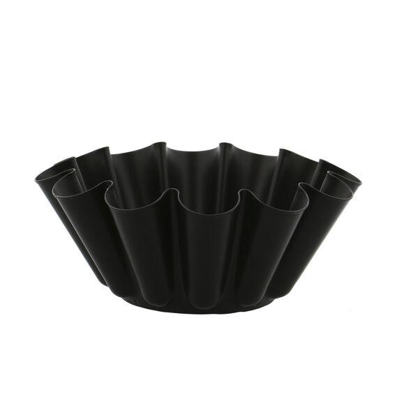 8.5-inch Nonstick Brioche Pan, , large