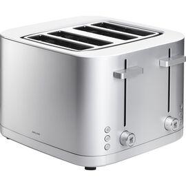 ZWILLING Enfinigy, 4-slot toaster