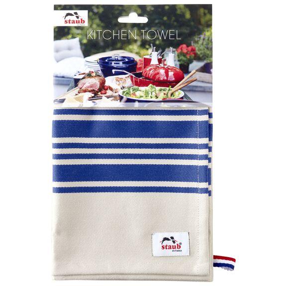 70-cm-x-50-cm  Kitchen towel,,large 2