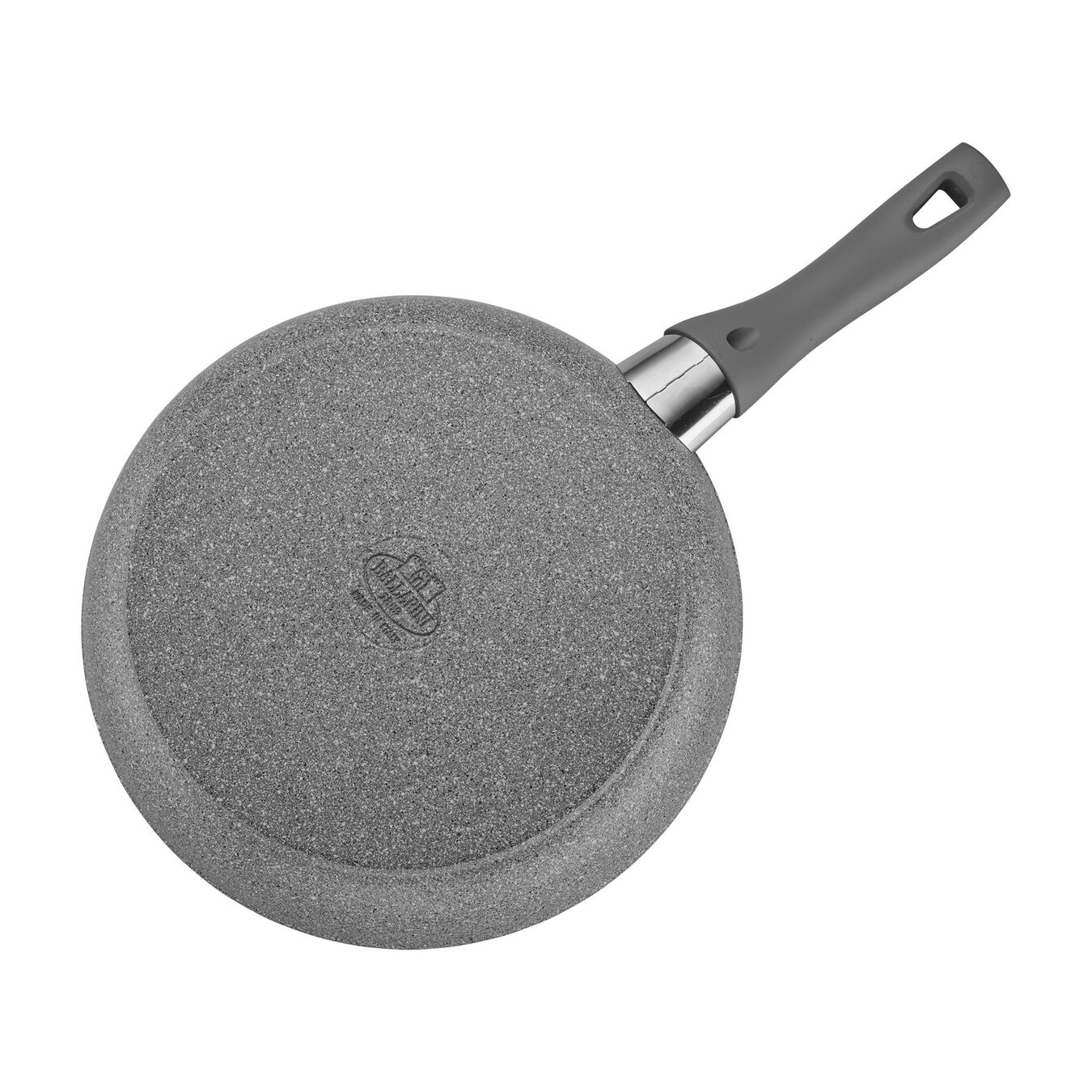 10-inch Nonstick Fry Pan,,large 4