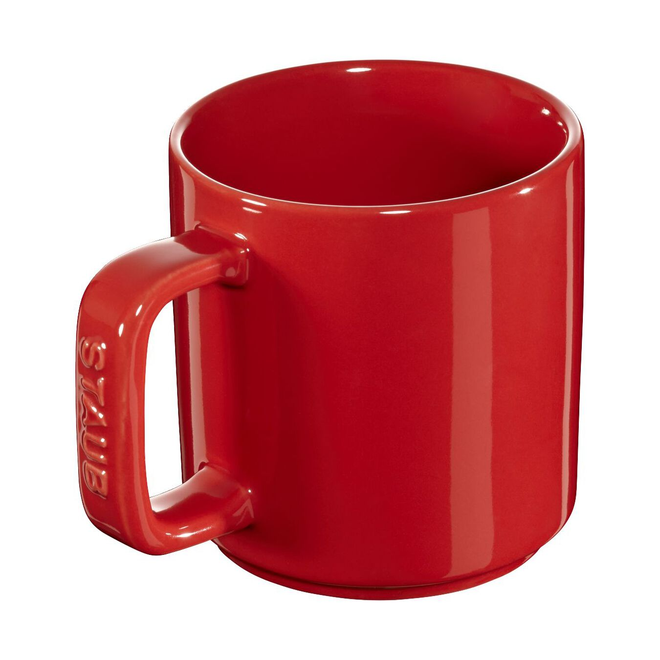 Mugs 2-pcs,,large 1