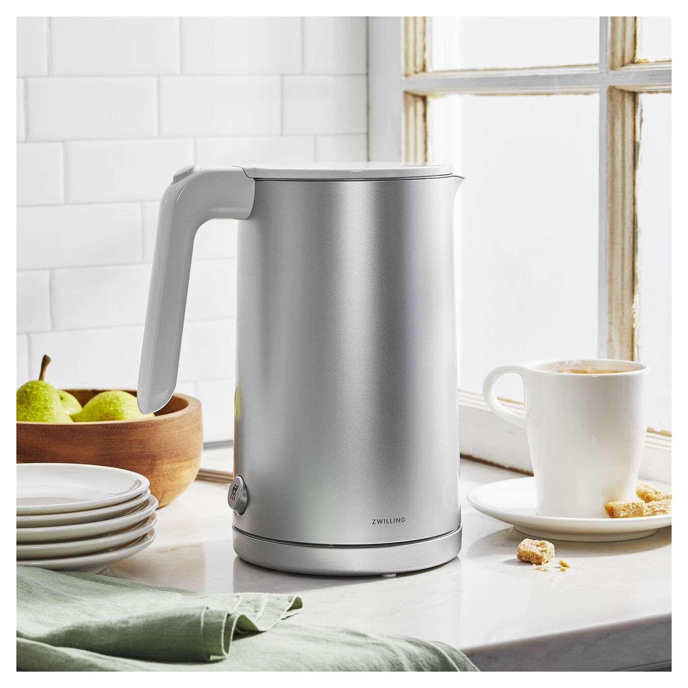 Electric Kettle,,large 5
