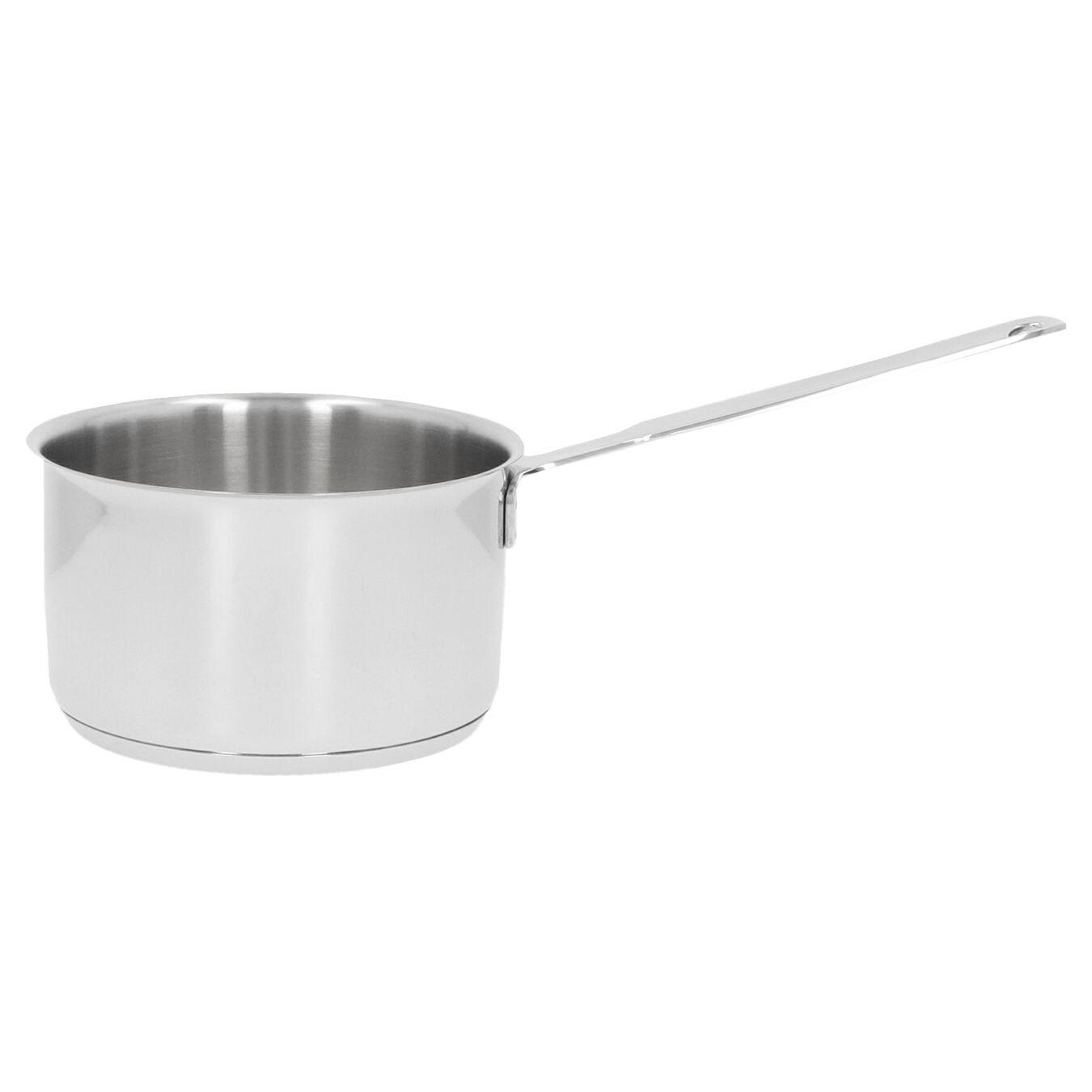 Set de casseroles, 4-pces,,large 7