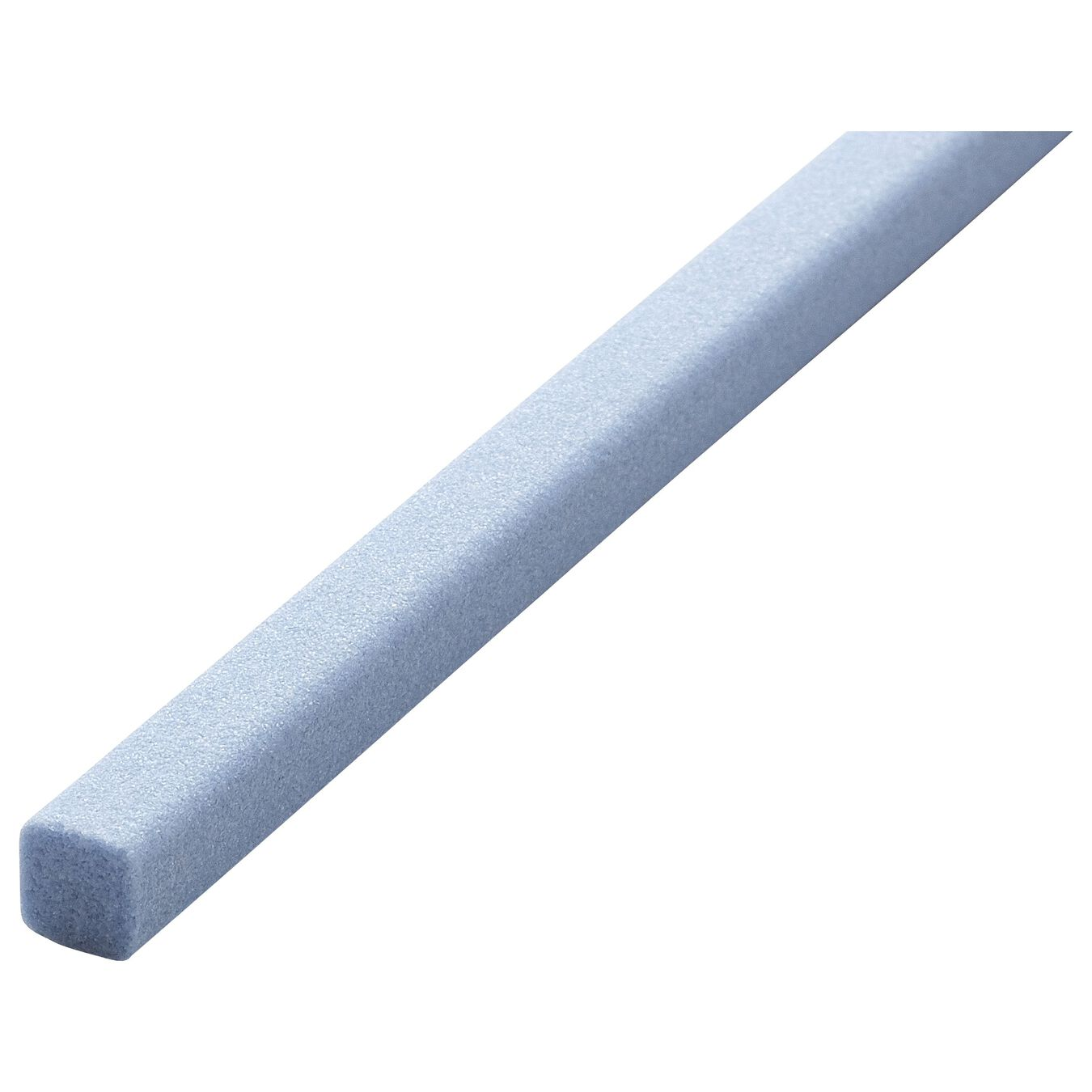 Sharpening rod, 2 cm   blue   ceramic,,large 2