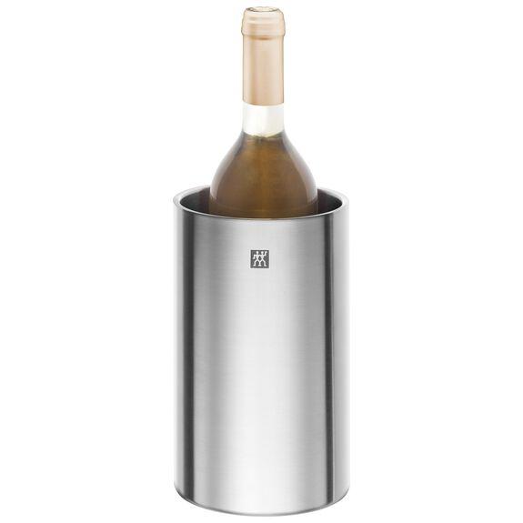 19-cm  Wine cooler,,large 2