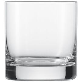 Schott-Zwiesel ICEBERG, Viski Bardağı, 400 ml