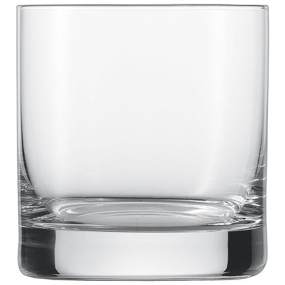 Viski Bardağı, 400 ml,,large