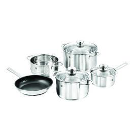 ZWILLING TWIN Nova, 8-Piece  Cookware set