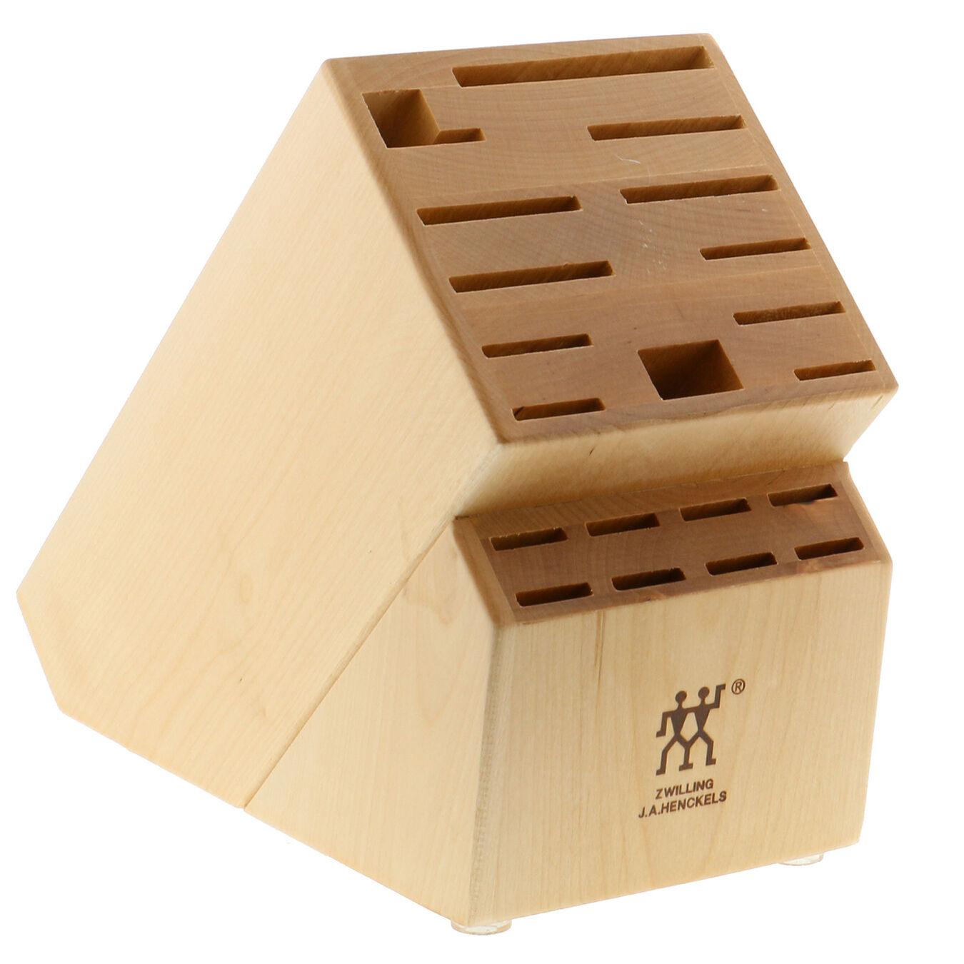 19, ash, Knife block empty,,large 2