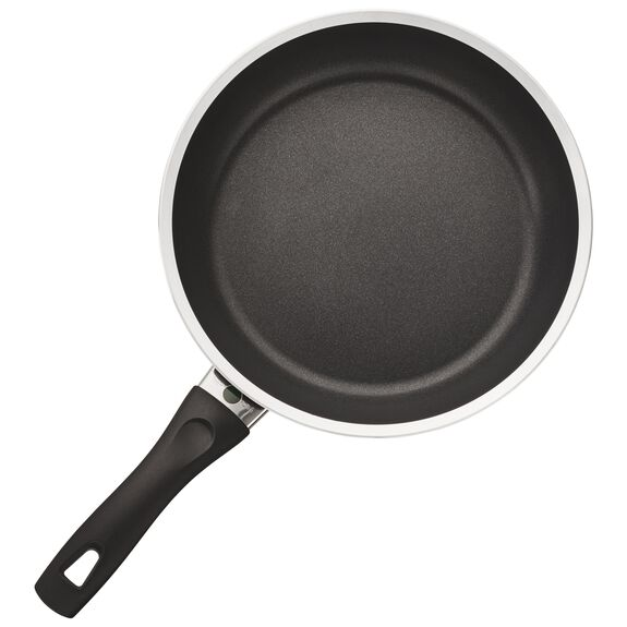 2-pc Nonstick Fry Pan Set,,large 2