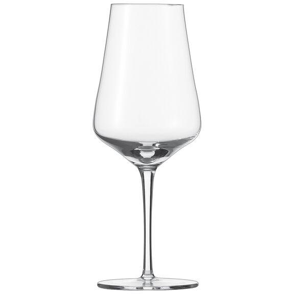 Kırmızı Şarap Kadehi, 480 ml,,large