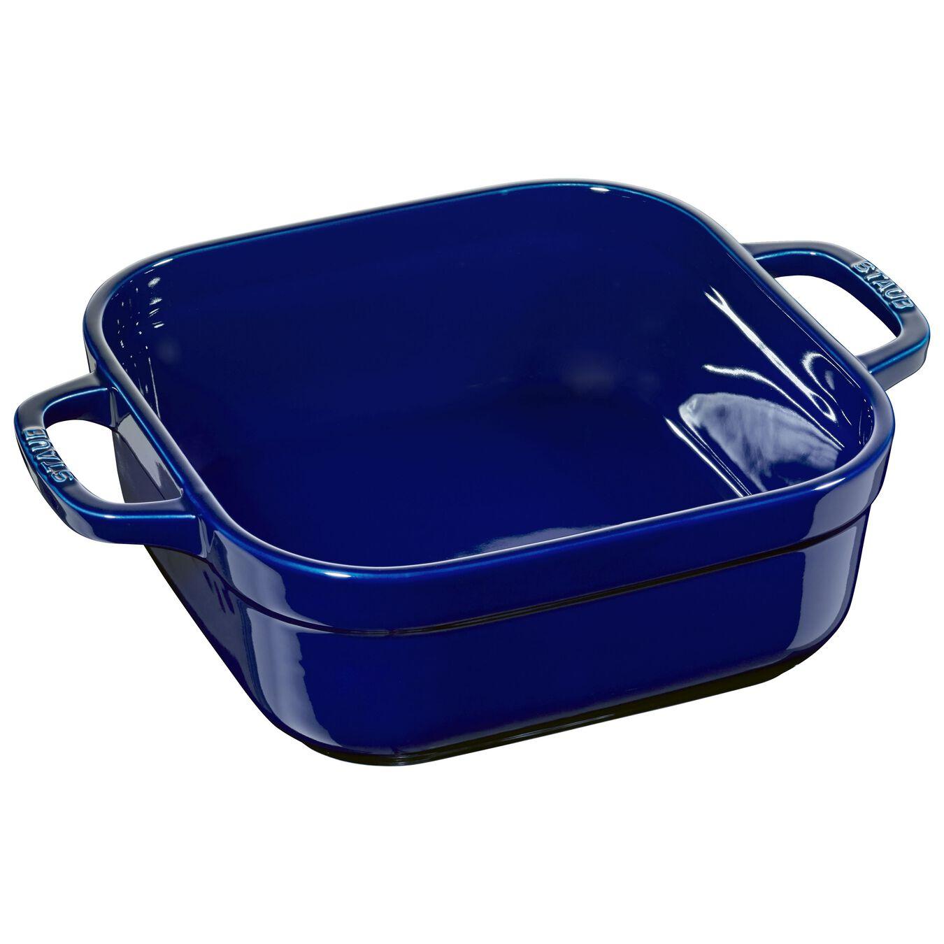 Ceramic Oven dish,,large 1