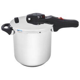Demeyere Specialties, 22-cm-/-8.5-inch  Pressure cooker