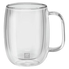 ZWILLING Sorrento Plus, 2-pcs  Coffee glass set