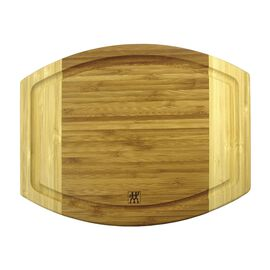 ZWILLING Accessories,  Cutting board