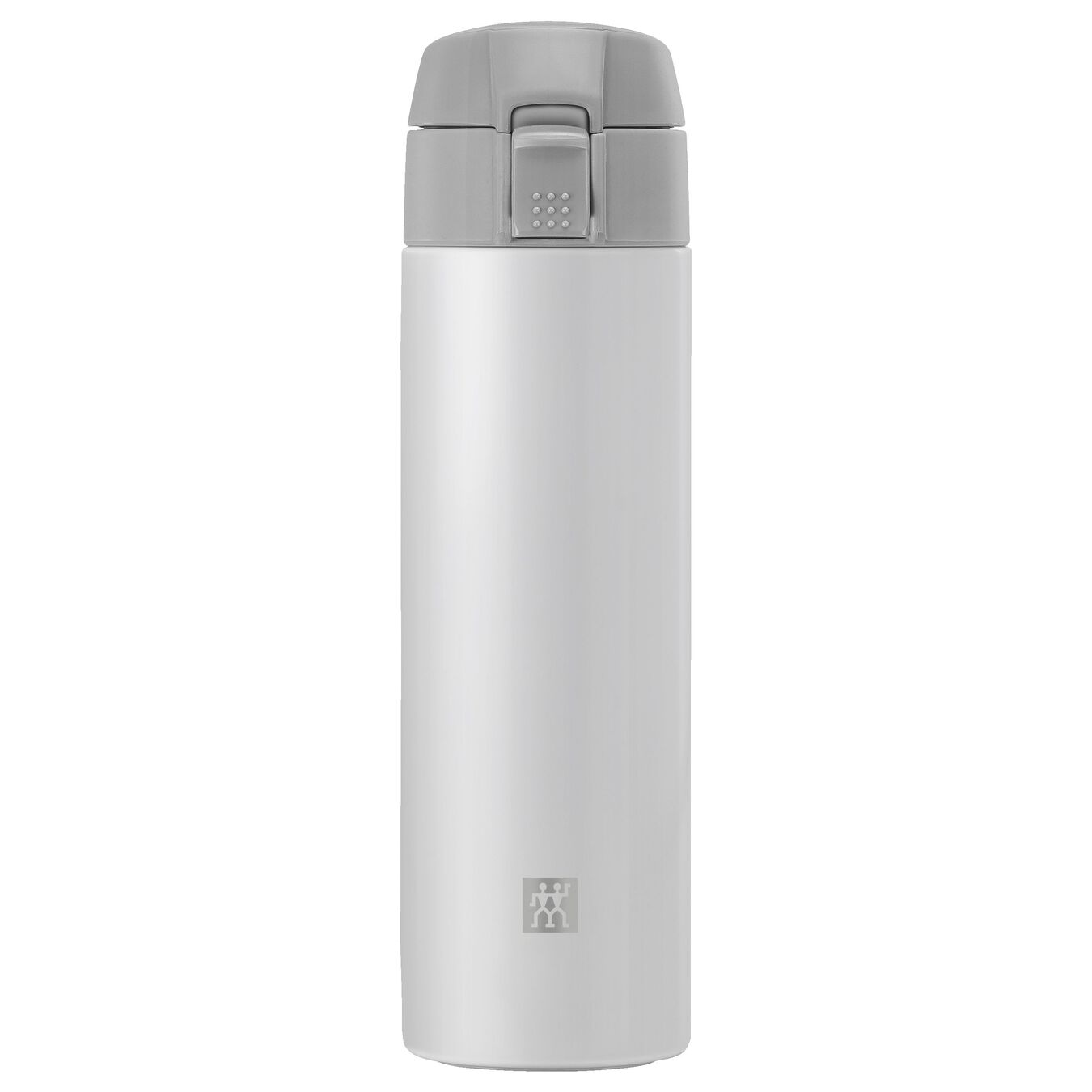 Thermos flask, 450 ml | White,,large 1