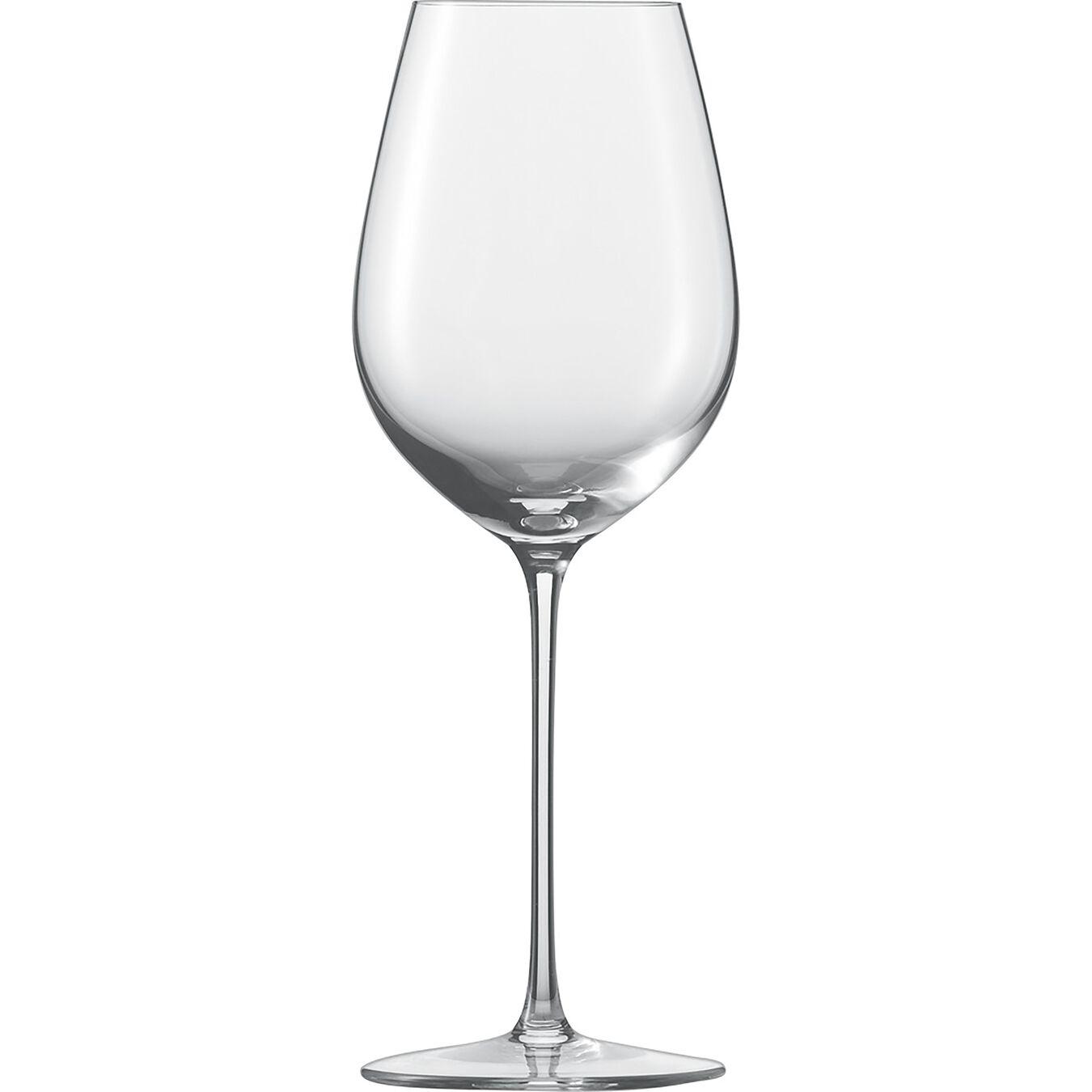 Beyaz Şarap Kadehi, 410 ml,,large 1